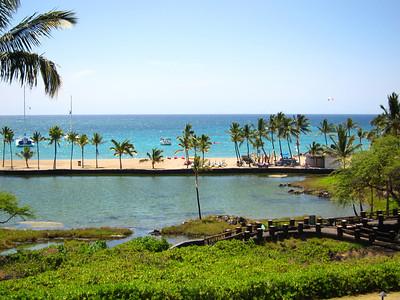 Hawaii 10 4