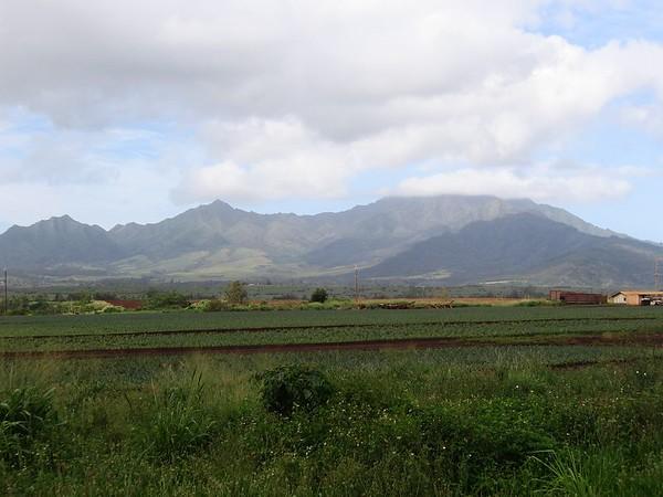 Hawaii 2004