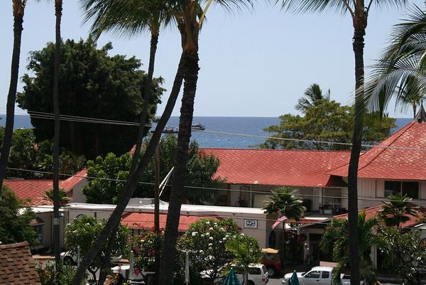Hawaii 2009 - Steve's Wedding