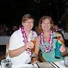 Me and my sister Beate. Hawaii Oct 2010. Maui (Kapalua, Lahaina) and Oahu (Pearl Harbor)