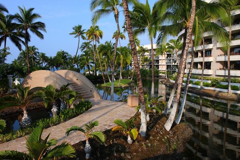 Hilton Waikoloa
