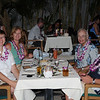 Left to right: Me, Beate, Dad and Onkel Ewald. Hawaii Oct 2010. Maui (Kapalua, Lahaina) and Oahu (Pearl Harbor)