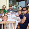 <center>Lava Java..good Kalua Hash omelette</center>
