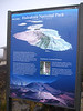 Mt. Haleakala information.