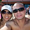 <center>Waikiki Beach</center>