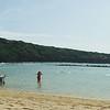 Hanuama Bay