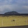 On the way to Mauna Kea to watch the stars
