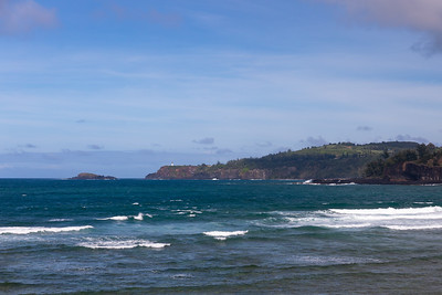 Kilauea Point and Lighthouse