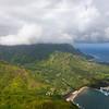 Wainiha Bay