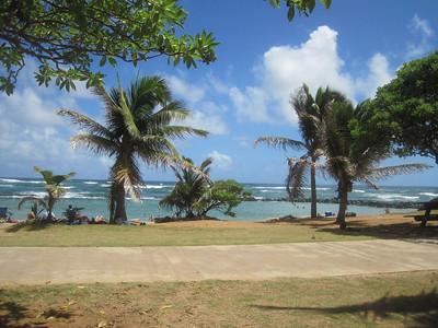 Hawaii Day 7