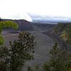 Kilauea Iki (little Kilauea)