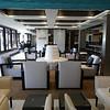 lobby, lounge and red salt restaurant at Koa Kea