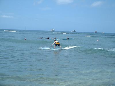 Hawaii 2006 Roll 2