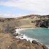 Hawaii024