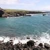 Hawaii023