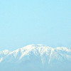 Mount San Antonio  is  commonly referred to as Mt. Baldy
