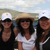 Kelly, Lori, and Amy ... see they like boats too.