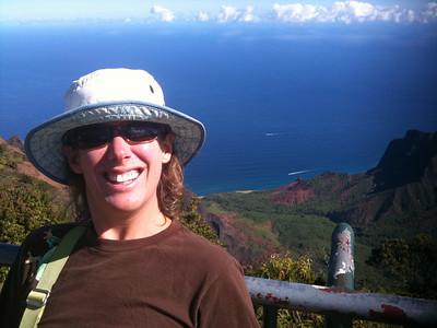 Hawaii_Kauai