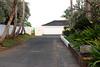 View From Our Beach House Hale Kai                        On Kaumana Place