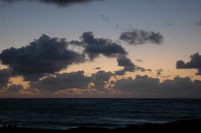Kauai 2006
