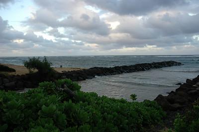 Kauai Pics hiden