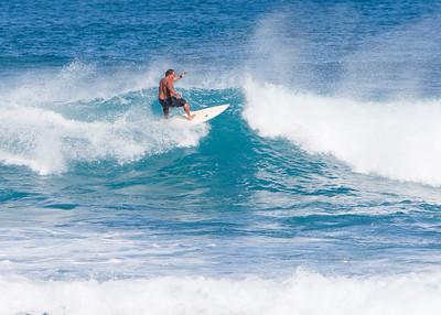 Maui - 2012