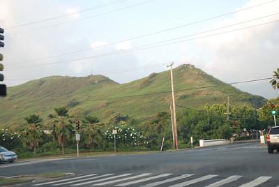 Hawaiian Vacation 2008