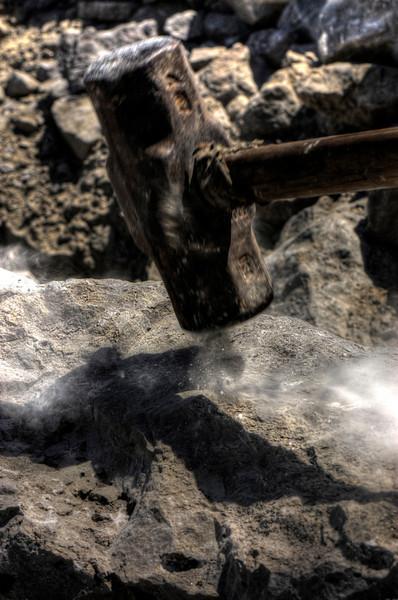 ~ 10 Pound Herkimer Diamond Dust ~
