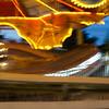 DSC_2547_0002_Nikon