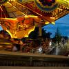 DSC_2543_0002_Nikon