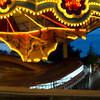 DSC_2548_0002_Nikon
