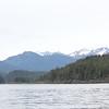 Juneau 19