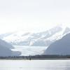 Juneau  25