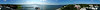 360 degree photo from atop the HHI Lighthouse at Sea Pines.<br /> <br /> View original size for most detail, and enjoy!!