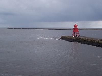 Holland - 2004