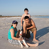 honeymoon island-3397