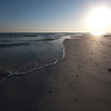 honeymoon island-3422