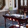 caligafer's desk