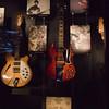 clasic guitars