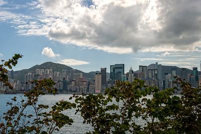 Hong Kong Gallery 2