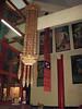 Inside Wong Tai Sin Temple
