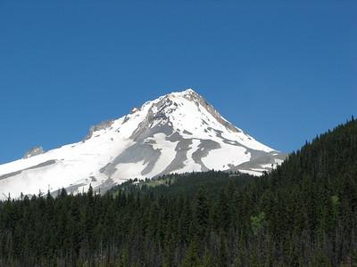 20100717-132836