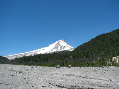 20100717-132823