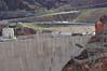 Hoover Dam 3/26/10.