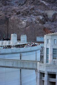 2009-02-20_Hoover Dam_19