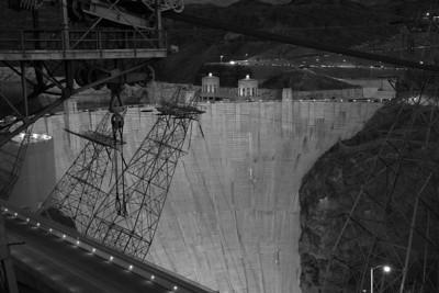 2009-02-20_Hoover Dam_25