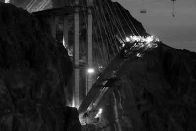 2009-02-20_Hoover Dam_27