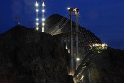2009-02-20_Hoover Dam_32