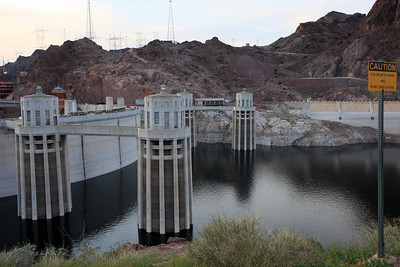 2009-02-20_Hoover Dam_05
