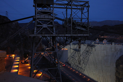 2009-02-20_Hoover Dam_26